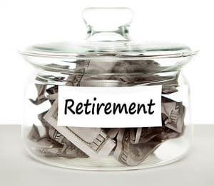 Retirement Annuities