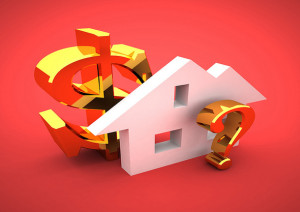 equity-rate_how-to-choose-the-best-home-equity-loans_1-3