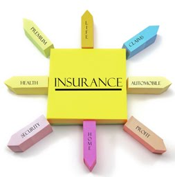 insurance-industry-news