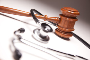 Injuries That Result In Lawsuits