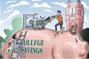 Educational Savings