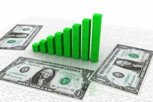 Wealth management portfolio