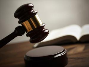 financial legal matters