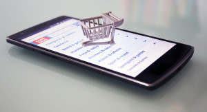 online resource to earn finance