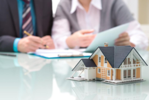 ideal investments in real estate