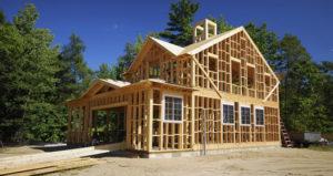 home building money advice