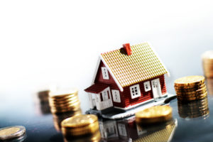 money property venture