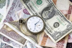 loan time