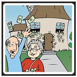 money planning