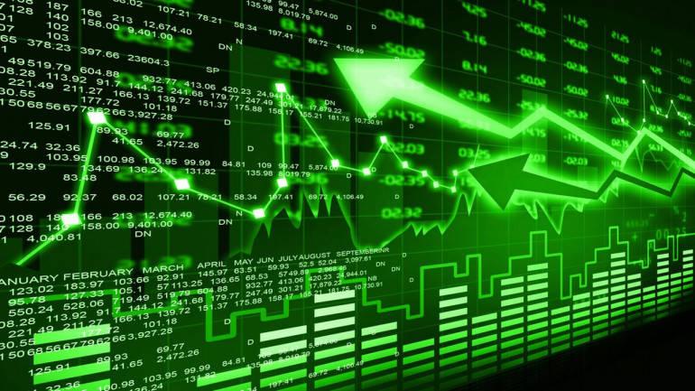stock finance dais