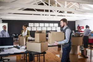 business moving expenses
