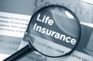 insure your life