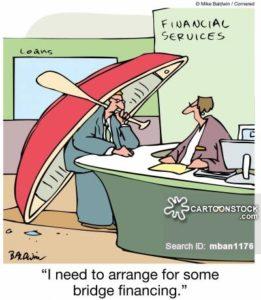 linking loans