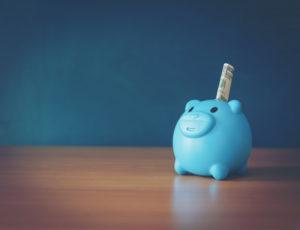 loan future