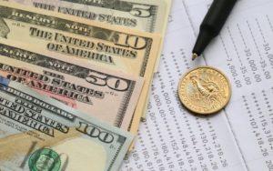 personal money loans