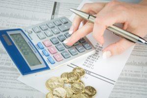 manageable finances